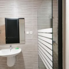 Valencia Hotel Appart in Nouadhibou, Mauritania from 97$, photos, reviews - zenhotels.com photo 19