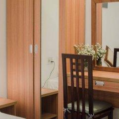 Отель Flower Garden Homestay Хойан удобства в номере фото 2