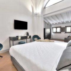 Hotel Horto Convento комната для гостей фото 5