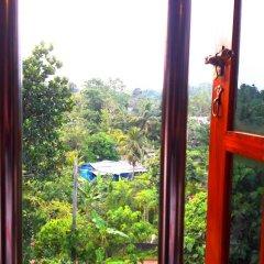Отель Fresh Air Villa Guest House комната для гостей фото 3