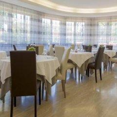 Hotel Kon Tiki Нумана помещение для мероприятий фото 2