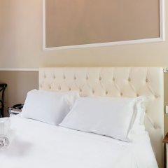 Отель Residenza d Epoca la Basilica Италия, Флоренция - отзывы, цены и фото номеров - забронировать отель Residenza d Epoca la Basilica онлайн сейф в номере