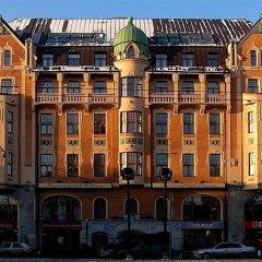Гостиница Достоевский фото 12