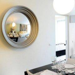 Отель Pure All Suites Riviera Maya Плая-дель-Кармен помещение для мероприятий фото 2