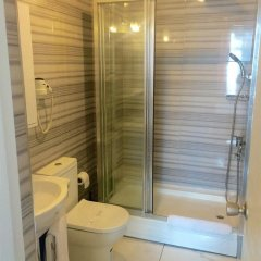 Star City Hotel ванная фото 3