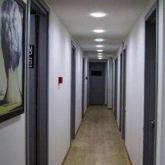Отель Koan Тбилиси интерьер отеля фото 2