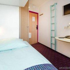 CABINN Odense Hotel комната для гостей фото 2