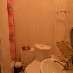Гостиница Неман ванная