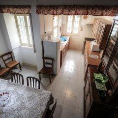 Отель Casa do Pico da Pedra комната для гостей фото 3