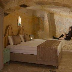 Отель Acropolis Cave Suite детские мероприятия