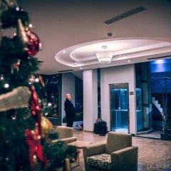 Отель Airport Tirana Албания, Тирана - отзывы, цены и фото номеров - забронировать отель Airport Tirana онлайн развлечения