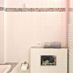 Апартаменты Bp Apartments - Authentic Moulin Rouge Париж сауна