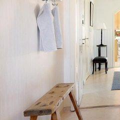 Отель kallaxgårdshotell Швеция, Лулео - отзывы, цены и фото номеров - забронировать отель kallaxgårdshotell онлайн удобства в номере фото 2