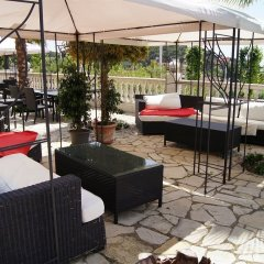 Отель Bonsol Испания, Льорет-де-Мар - отзывы, цены и фото номеров - забронировать отель Bonsol онлайн фото 3