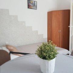 Отель MTB Apartamenty Marszalkowska Польша, Варшава - отзывы, цены и фото номеров - забронировать отель MTB Apartamenty Marszalkowska онлайн комната для гостей фото 3
