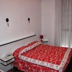 Отель Le Colombelle Массанзаго комната для гостей фото 2