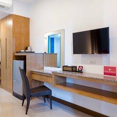 Отель ZEN Rooms Takua Thung Road Пхукет фото 7