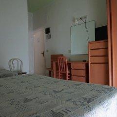 Hotel Borghesi удобства в номере фото 2