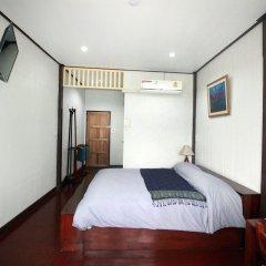 Отель Ob-arun House Бангкок комната для гостей фото 5