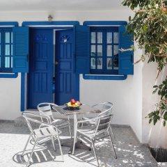 Отель Roula Villa Греция, Остров Санторини - отзывы, цены и фото номеров - забронировать отель Roula Villa онлайн фото 9