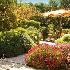 Отель Rastoni Греция, Эгина - отзывы, цены и фото номеров - забронировать отель Rastoni онлайн фото 19