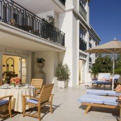 Отель The Peninsula Beverly Hills фото 4