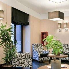 Отель Hostal Ballesta Испания, Мадрид - 3 отзыва об отеле, цены и фото номеров - забронировать отель Hostal Ballesta онлайн питание