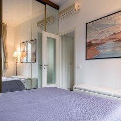 Отель S.Ambrogio Square Италия, Милан - отзывы, цены и фото номеров - забронировать отель S.Ambrogio Square онлайн комната для гостей фото 5