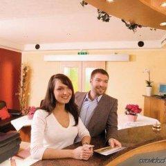 Отель Austria Classic Hotel Hölle Австрия, Зальцбург - отзывы, цены и фото номеров - забронировать отель Austria Classic Hotel Hölle онлайн интерьер отеля фото 2