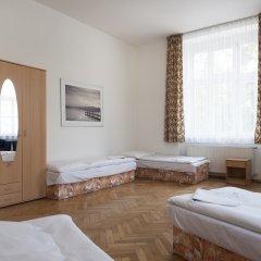 Апартаменты Alea Apartments House комната для гостей