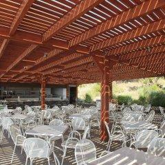 Отель Rodos Princess Beach Родос помещение для мероприятий фото 2