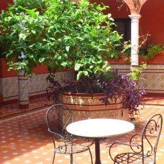 Отель Al Andalus Jerez Испания, Херес-де-ла-Фронтера - отзывы, цены и фото номеров - забронировать отель Al Andalus Jerez онлайн фото 2