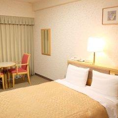 Отель Tokyo Buc фото 14