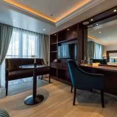Отель Hotelships Holland - MS Charles Dickens Германия, Кёльн - отзывы, цены и фото номеров - забронировать отель Hotelships Holland - MS Charles Dickens онлайн комната для гостей фото 5