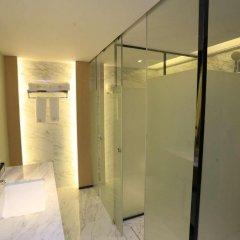 Отель Palace Hotel Китай, Шэньчжэнь - отзывы, цены и фото номеров - забронировать отель Palace Hotel онлайн фото 5