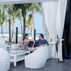 Отель Riu Palace Jamaica All Inclusive - Adults Only спа