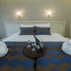 Sarnic Hotel (Ottoman Mansion) комната для гостей фото 3