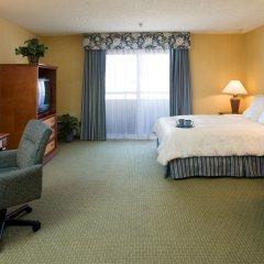 Отель Sommerset Suites комната для гостей фото 5