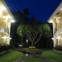 Отель The Peacock Garden Филиппины, Дауис - отзывы, цены и фото номеров - забронировать отель The Peacock Garden онлайн фото 7