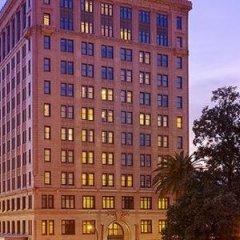 Citizen Hotel, A Joie De Vivre Hotel Сакраменто фото 13
