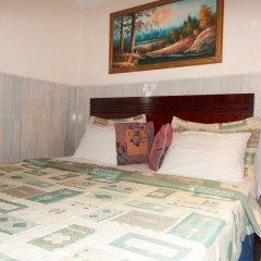Отель Chancellors Court Conference Center Ltd комната для гостей фото 4