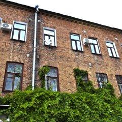 Хостел Казанское Подворье фото 7