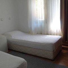 Мини- Lale Park Турция, Сиде - отзывы, цены и фото номеров - забронировать отель Мини-Отель Lale Park онлайн комната для гостей фото 5