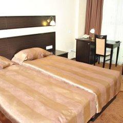 Гостиница Черное Море на Ришельевской комната для гостей фото 5