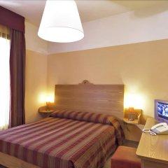 Отель Il Tabacchificio Hotel Италия, Гальяно дель Капо - отзывы, цены и фото номеров - забронировать отель Il Tabacchificio Hotel онлайн комната для гостей