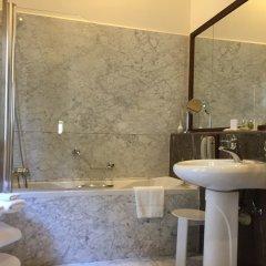 Отель The Xara Palace Relais & Chateaux ванная