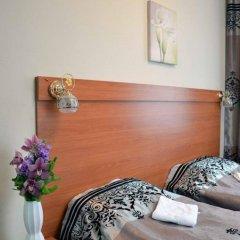 Avis Hotel комната для гостей фото 2
