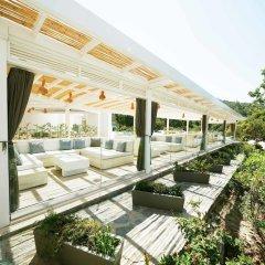 Отель Hapimag Resort Sea Garden - All Inclusive фото 8