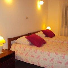 Отель Casa Grilo комната для гостей фото 3