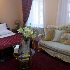 Гостиница Престиж 3* Стандартный номер разные типы кроватей фото 13
